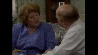 BBC1 autumn 1991 Keeping Up Appearances trailer