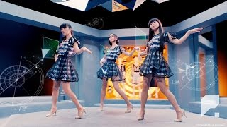 Repeat youtube video [MV] Perfume 「Pick Me Up」