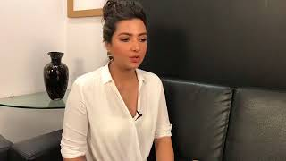 Shuvosree Ganguli live video   Facebook