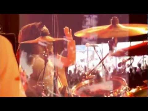 Stephen Marley - Break Us Apart [feat. Capleton] Video Clip