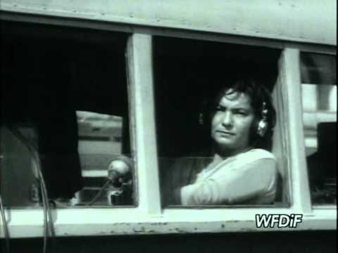 Komunikat Ministerstwa Prawdy nr 148: Rutkowski kręci film