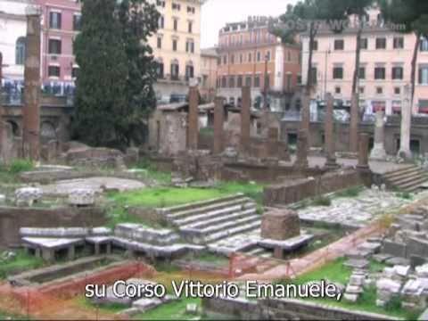10 Cose Da Sapere Su Roma