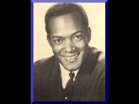 Dobie Gray- River Deep, Mountain High