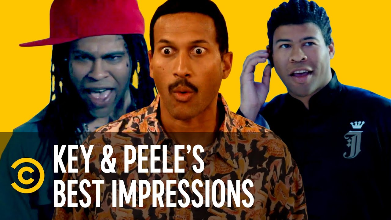 key-peele-s-best-celebrity-impressions-volume-one-key-peele
