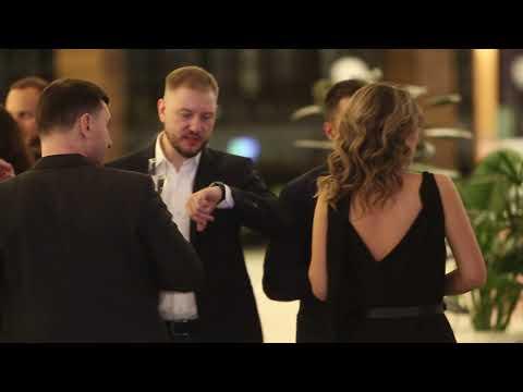 Новый магазин Lady & Gentleman CITY В Меге Казань