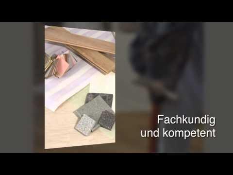 Bauunternehmen Neubau Umbau Anbau in Zetel