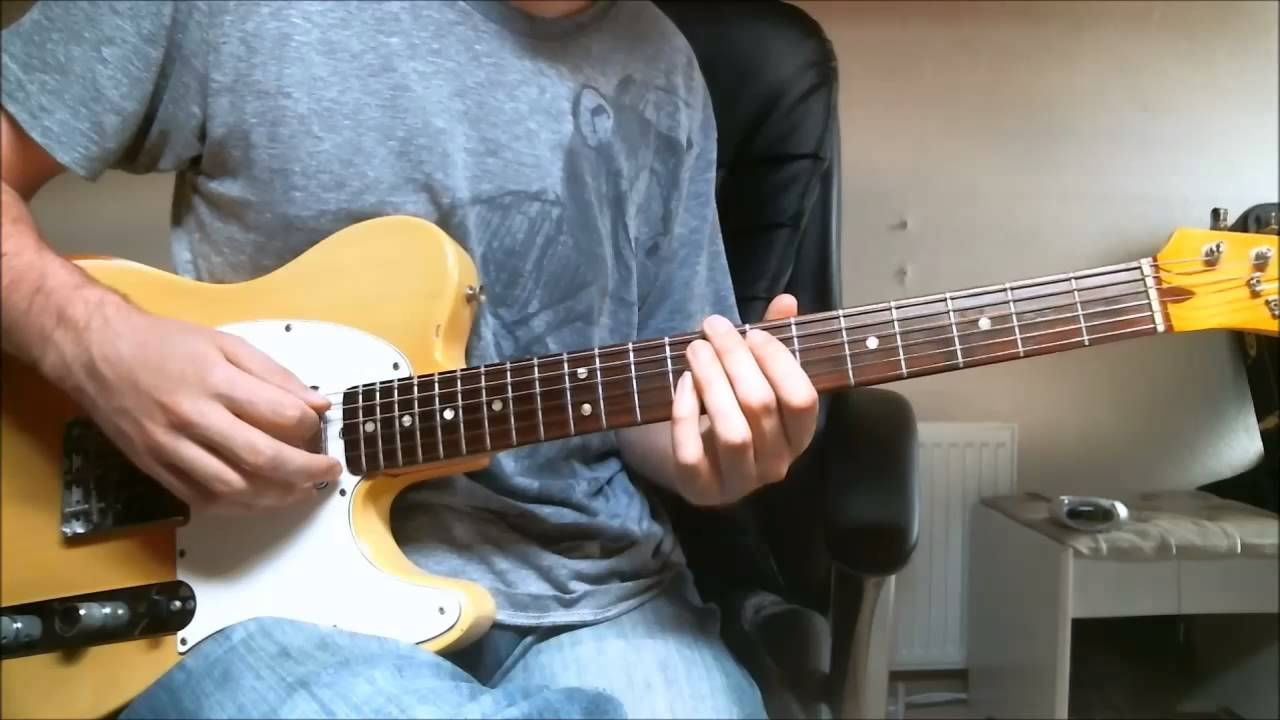 how to play 50s chords styles