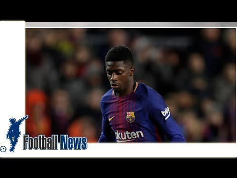 Strangely, Barcelona Isn't Really Missing 325 Million Worth of Talent | by Football Latest News