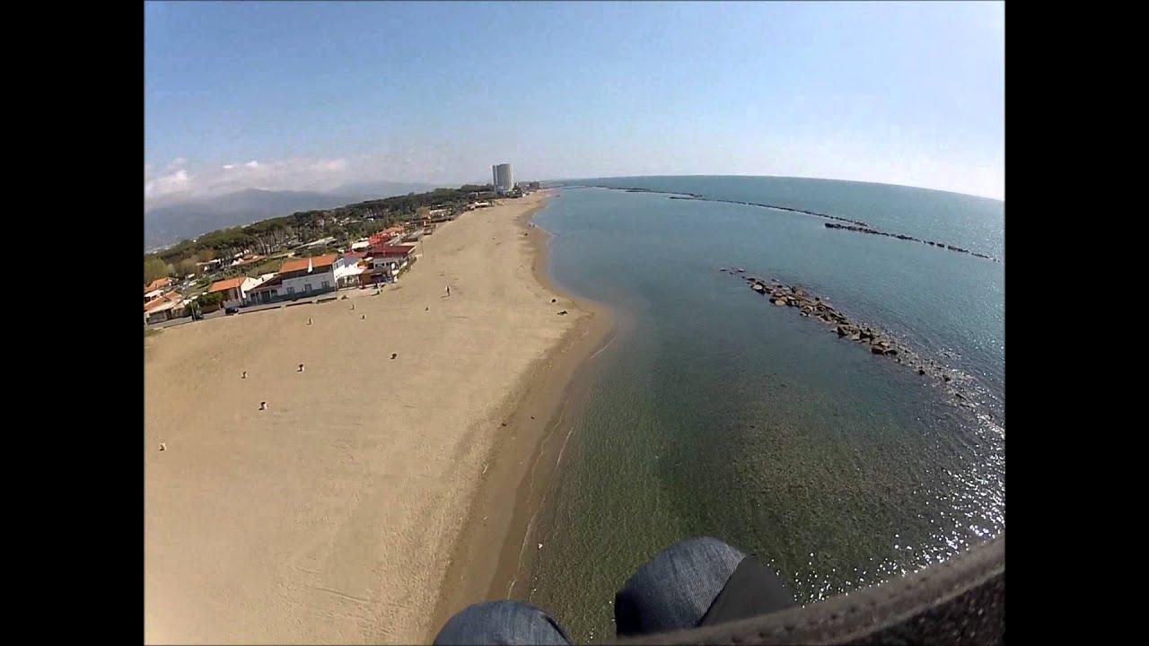Matrimonio Spiaggia Marina Di Massa : Spiaggia di marina massa ms youtube