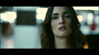 The Human Contract Trailer