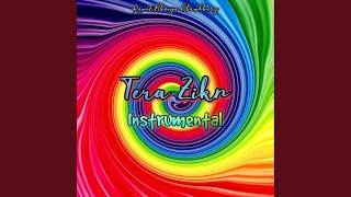 Tera Zikr (Instrumental)