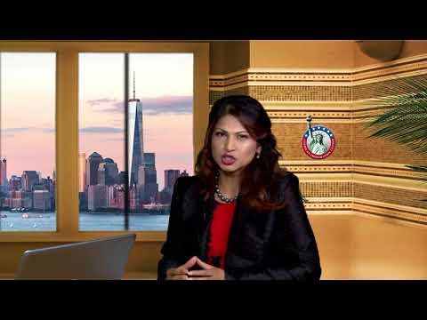 immigration Attorney Rani Emandi Immigration Show TV Asia June 18