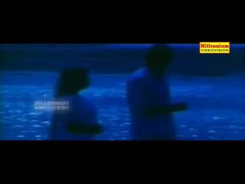 Evergreen Film Song | Neelaraavil Innuninte | Kudumbasammetham | Malayalam Film Song