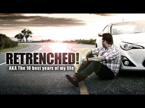 The 10 best years of my life