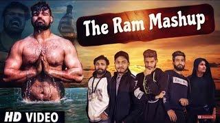 The Ram Mashup | Motivational Song 2018 | Lokesh Gurjar | Gurmeet Bhadana | Desi King | Akki Kalyan
