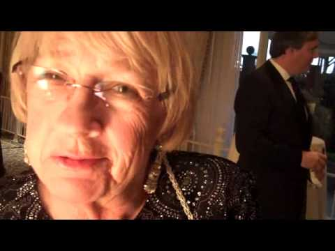 "My ""WTF"" for LC Interview with Desperate Housewives' Kathryn Joosten"