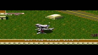 Battletech - Sega Genesis Gameplay - User video
