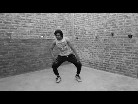 Jugni peeke tight hai cover dance video  choreoghaphar Ashwani singh  