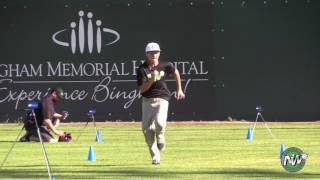 James Bodily - PEC - 60 - Marsh Valley HS (ID) - June 7, 2017