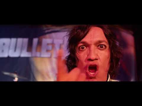 "Bulletboys - ""D-Evil"" (Official Music Video)"