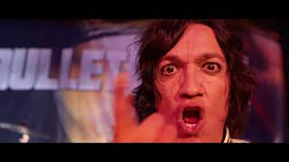 Bulletboys - D-Evil Official Music Video