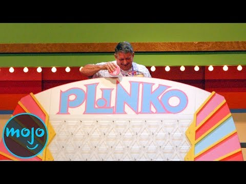 Top 10 Best The Price Is Right Games