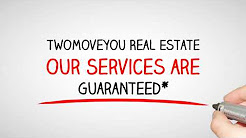 Durham Region Realtors TwoMoveYou Guaranteed Services