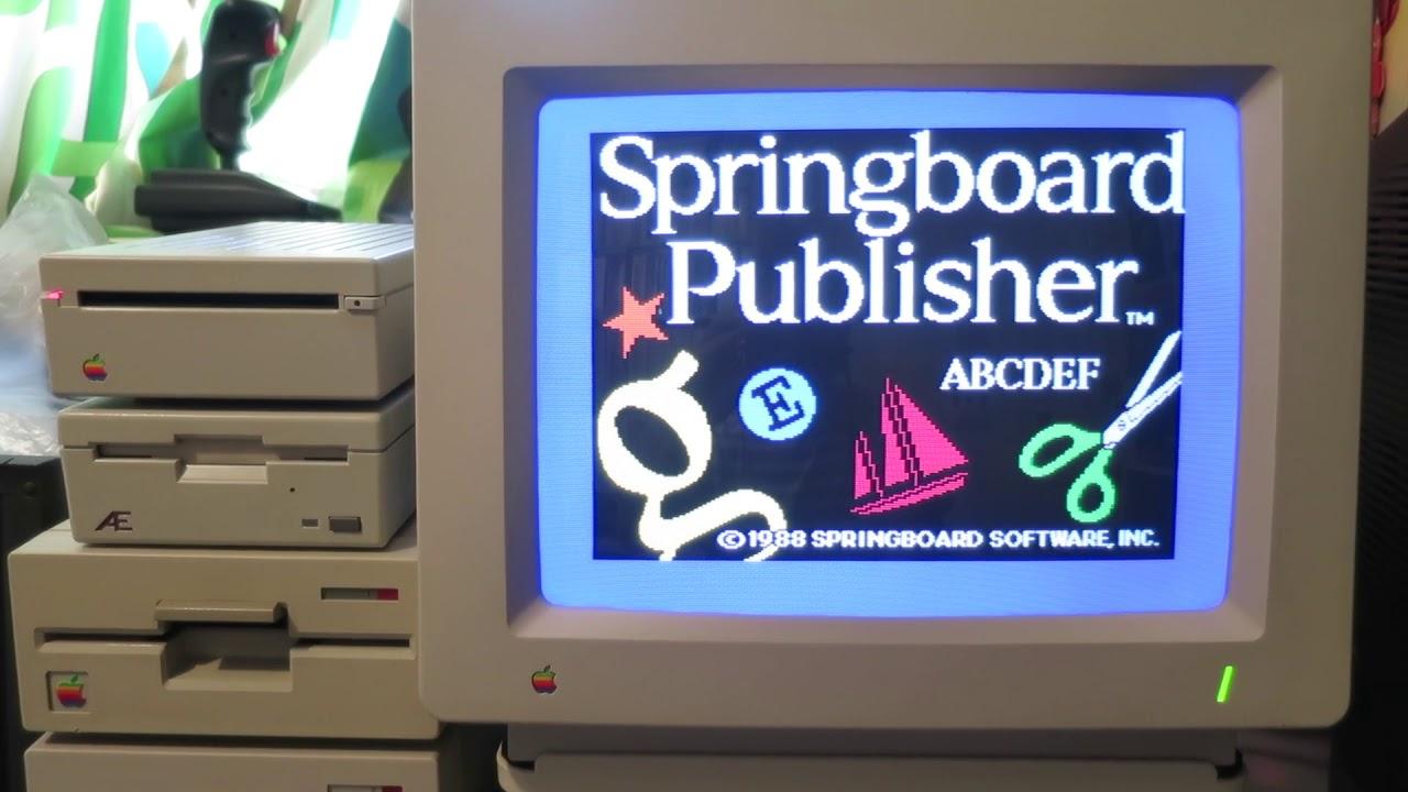 Download driver impressora canon bjc 240 softwares-ebay.