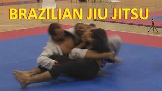 Brazilian Jiu Jitsu World Championships. Бразильское Джиу Джитсу победа удушающим(Brazilian Jiu Jitsu World Championships. Бразильское Джиу Джитсу победа удушающим Борьба Джиу-джитсу относят к наиболее..., 2016-01-02T13:58:11.000Z)