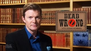 Dead Wrong™ with Johan Norberg - Ethnic IQ