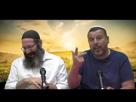 TEEN TORAH 2, PARACHAT BALAK (40eme Parachat)