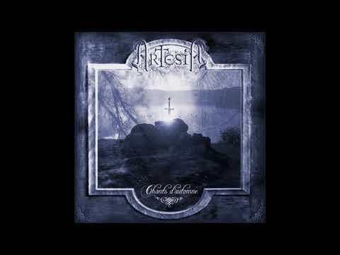 Artesia - Chants D'Automne (2007) (Darkwave, Neoclassical)