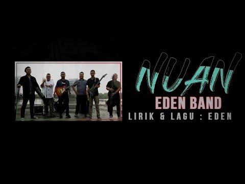 EDEN   NUAN Official Music Video