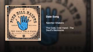 Date Song