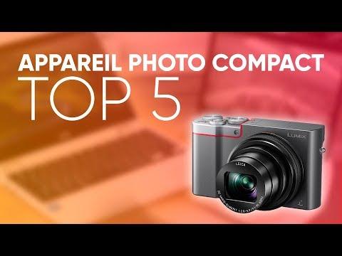 5 best compact cameras 2019 pocket cameras doovi. Black Bedroom Furniture Sets. Home Design Ideas