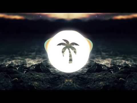 Sunday Candy - Chance The Rapper (GARREN Remix)