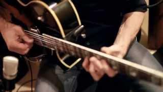 The Moment I See You - Leesa Farrugia Rob Davies Matthew Arnold TRIO