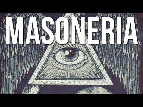Masoneria Na Szczycie Władzy W Polsce [Ciekawostki Historyczne #20]