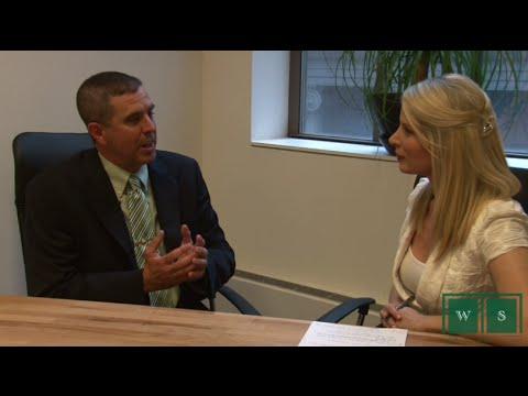 Guilfoyle talks Fed rates & summer trading forecasts