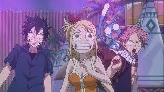 Аниме приколы #50 Аниме приколы под музыку   Смешные моменты из аниме