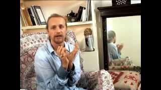 О прошлых воплощениях по гороскопу и по линиям на руке (Передача Астропсихология)