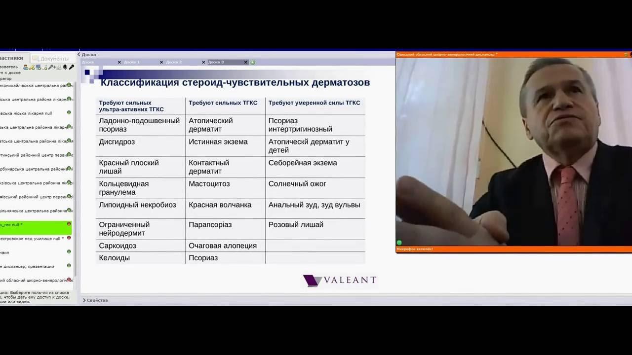Сертификат медсестры 12000 руб. Продажа сертификатов медицинских сестер изготовленных на оригинальных бланках.