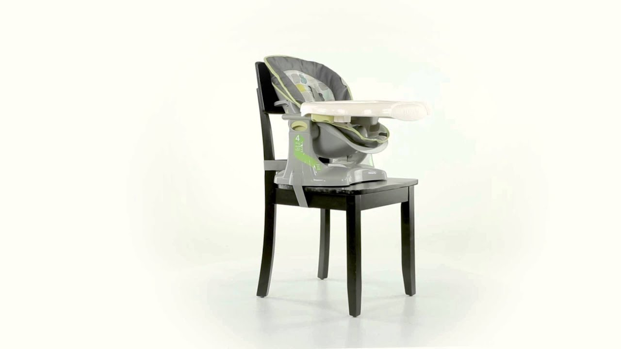 img the high wipe smartclean chair ingenuity to review super in is easy down trio monday mommy