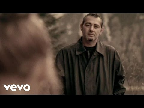 Luca Carboni - Settembre (videoclip)