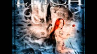 epica never enough with lyrics
