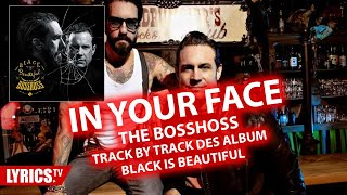 """In Your Face 