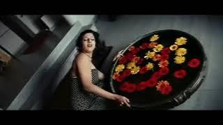 Sauth Actress Rambha hot video