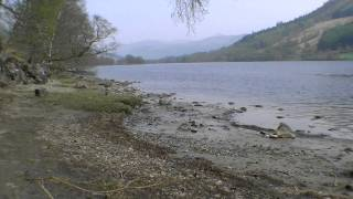 Scottish Dawn with Ted Christopher