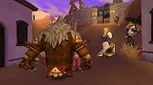 ♪Pirate101 Soundtrack: Cool Ranch Combat Theme♫ - YouTube