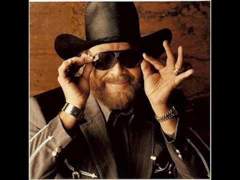 Hank Williams Jr & Kidd Rock the f-word song